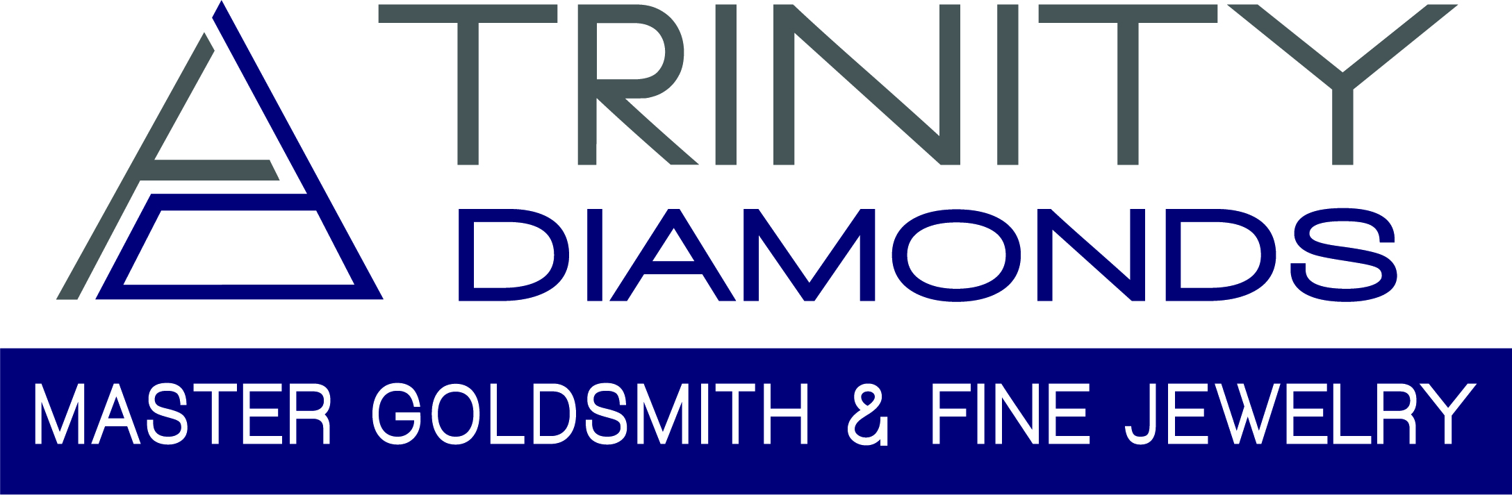 Trinity Diamonds Inc. logo